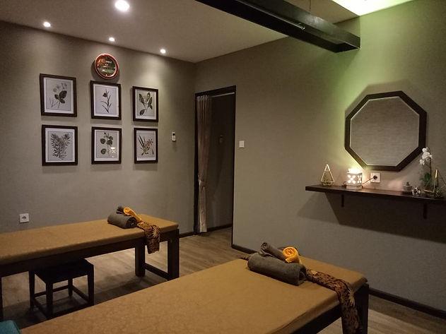 Massage di Royal Garden Spa.jpeg
