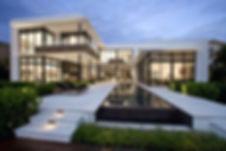 _architecture-design-house-plans-online-