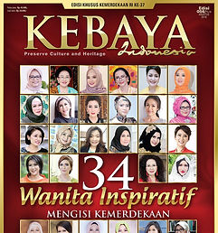 Majalah Kebaya (1).jpeg