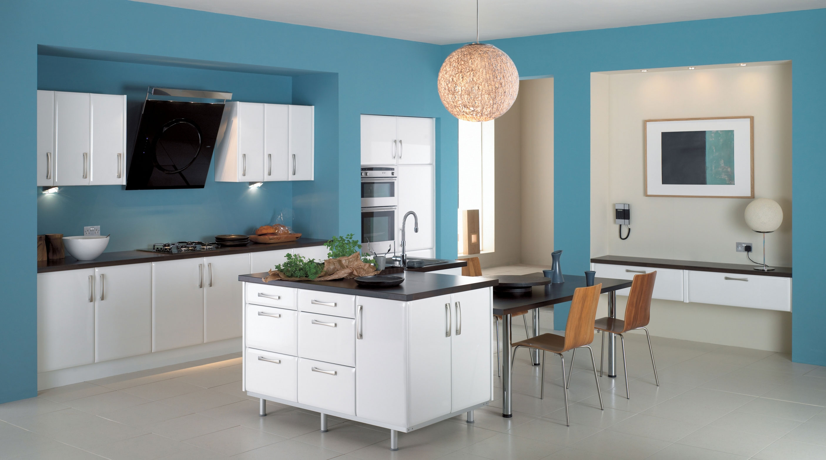 Bagaimana Memilih Kontraktor Kitchen Set | Jasa Kontraktor Kitchen ...