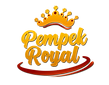 logo pempek fix1 shadowed version.png