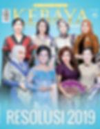 cover Kebaya 2019 Ibu Anita.jpg