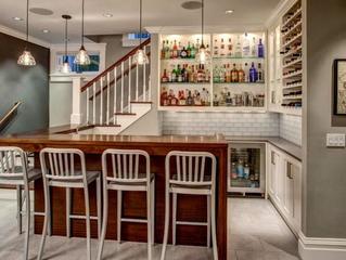 Royal Kitchen Set - Kitchen Set Lebih Awet dan Tahan Lama