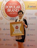 Digital Brand Popular Award.jpg