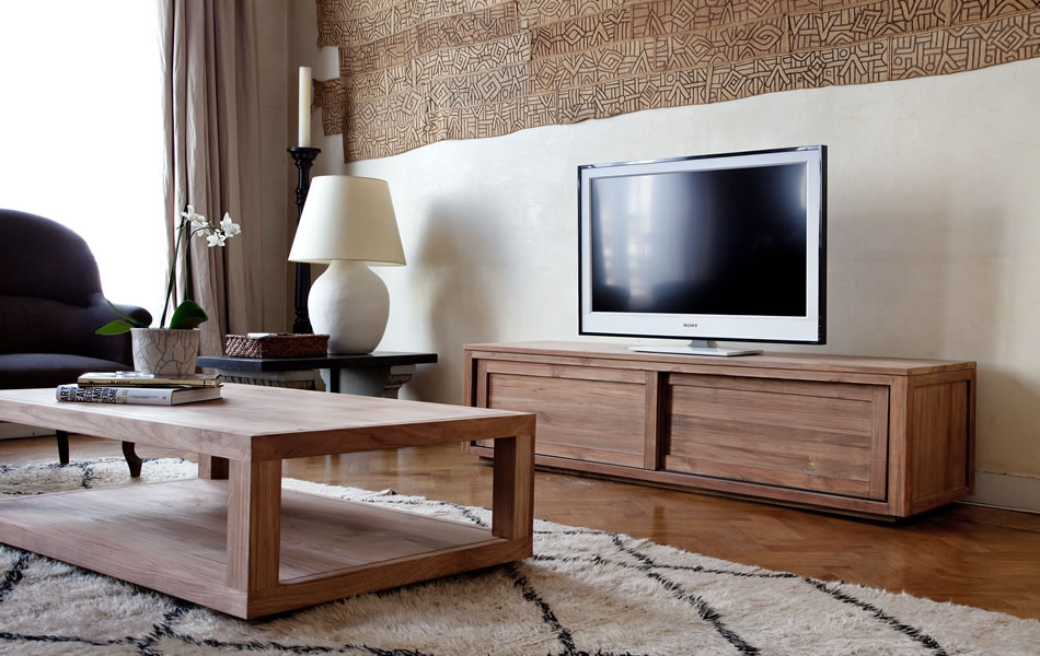 Ethnicraft-Teak-Wood-Living-Room-Furniture