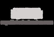 Logo Jasa Interior Kantor.png