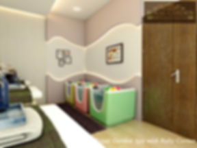 baby spa corner 1.jpg