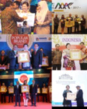 waralaba spa terb aik award 1.png