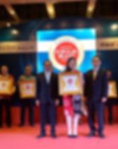 Digital Popular Brand Award.jpg