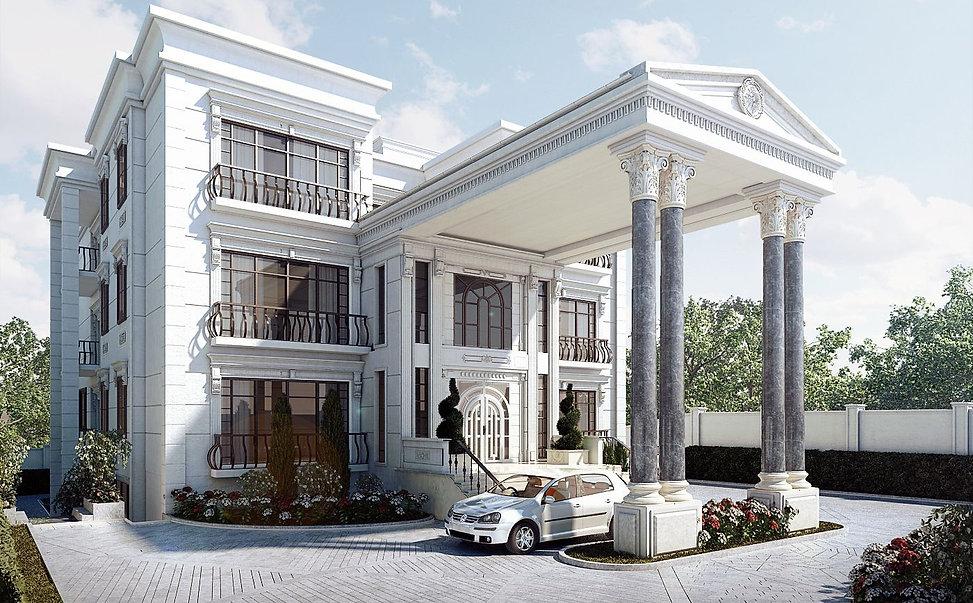Royal Kontraktor Rumah Klasik 7.jpg