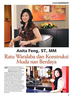 Anita Feng_page-0001.jpg