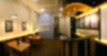 CAFE LE PAVILLON 28.jpg