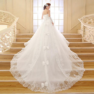 royal garden bridal gown.jpg