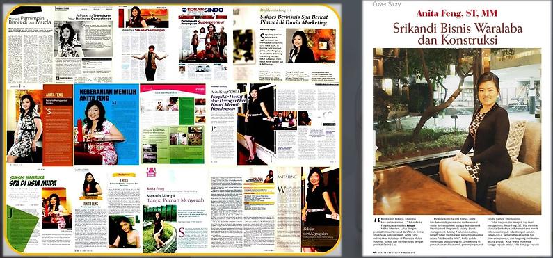 royalcareID media printed review.png