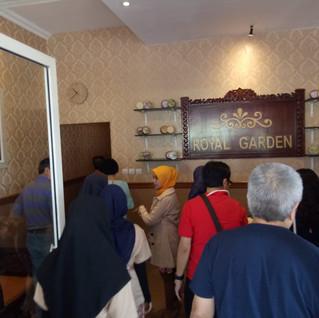 opening outlet royal garden spa 7.jpg
