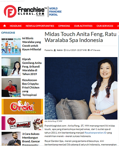 liputan media website 2019 1.png