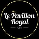 Logo Le Pavillon Royal.png