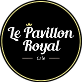 Logo Le Pavillon Royal.png