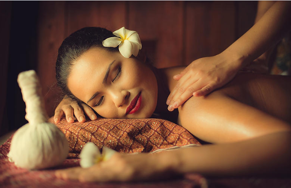 roemah rempah spa treatment 2.png