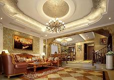Royal Kontraktor Rumah Klasik_ (3).jpg