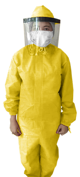apd anti microbial 1kuning 2.png
