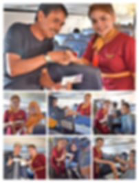 RK Sponsor 1.jpg