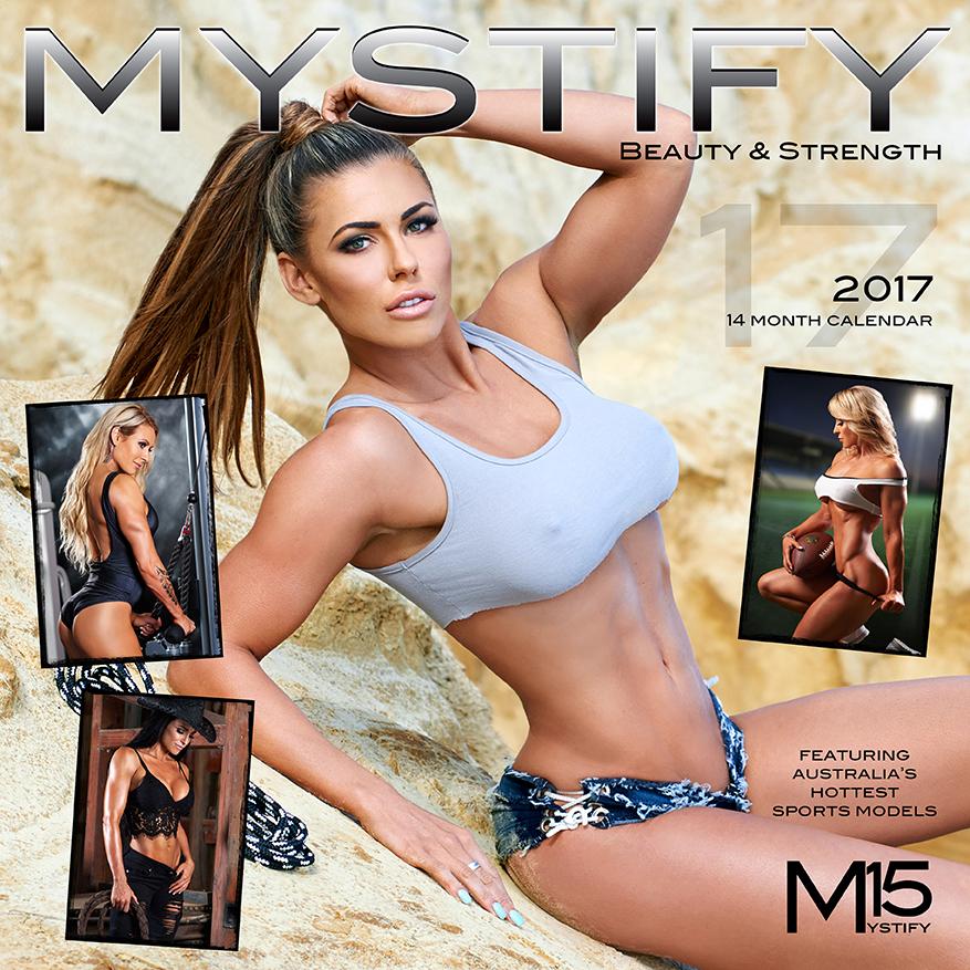 MYSTIFY CALENDAR_ladies_ƒ-3-1