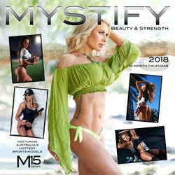 Mystify Cal Women cov 2016 copy2