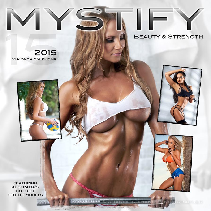 Mystify FINAL COVER LR 2