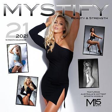 00.Mystify 2021 Cal Cover 2.jpg