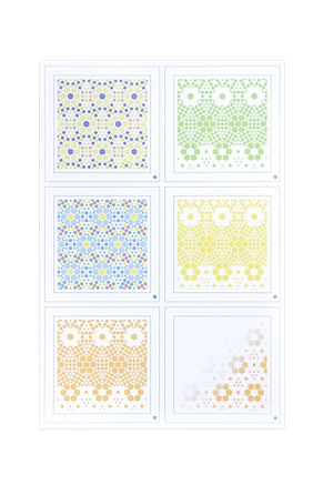 Mosaico.png