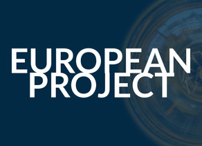 ynvisible hosted European Project Review Meeting