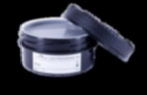 InkKit_EC_Ink_Flask_Lid_noShadow.png