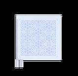 Display_Mosaico.png