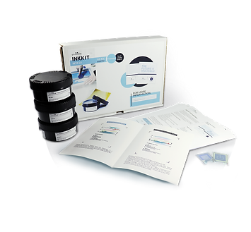 Complete_What is inside ink kit.png