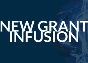 ynvisible awarded new European grant, as part of project INFUSION