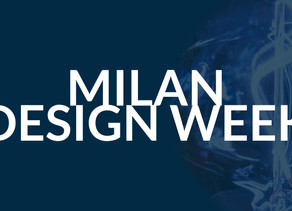 ynvisible displays used in clothing design showcased at Milan Design Week 2016