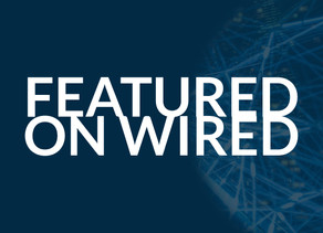 ynvisible's technology featured on Wired Magazine