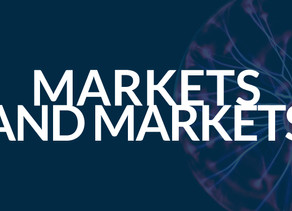 ynvisible profiled in new MarketsandMarkets report