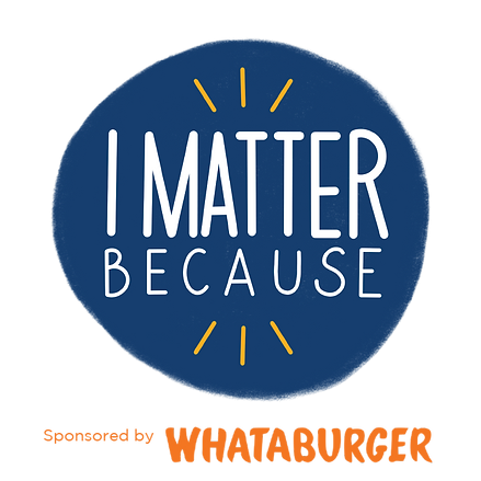 I Matter Because.png