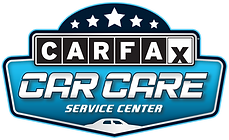 Car_Care_Service_Center_Badge.png
