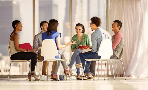 Group%20Meeting_edited.jpg