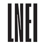 nl1901-logo-lnei.png