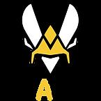 Team_Vitality_Logo_2018.png
