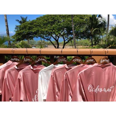 Robes.JPG