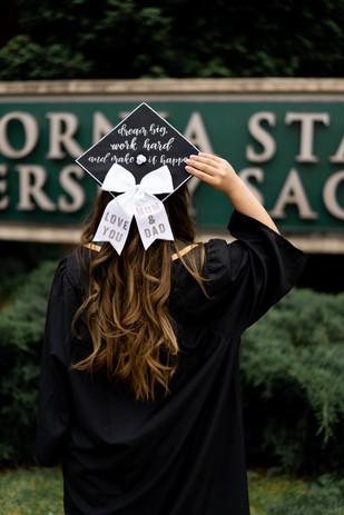 CSUS Grad
