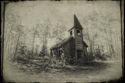 Flickr - Estonian Lutheran Church