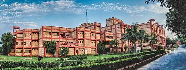 ICGEB, New Delhi.jpg