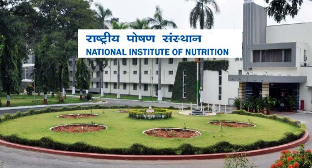 ICMR- National Institute of Nutrition.jp
