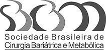 logo-sba-min_edited.jpg
